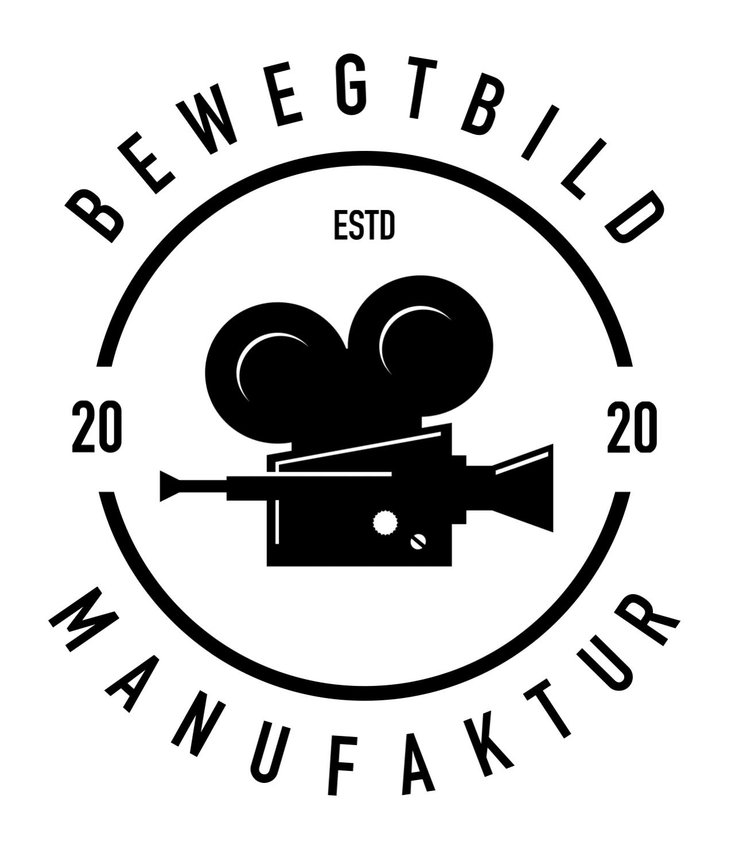 bewegtbild manufaktur logo 2020